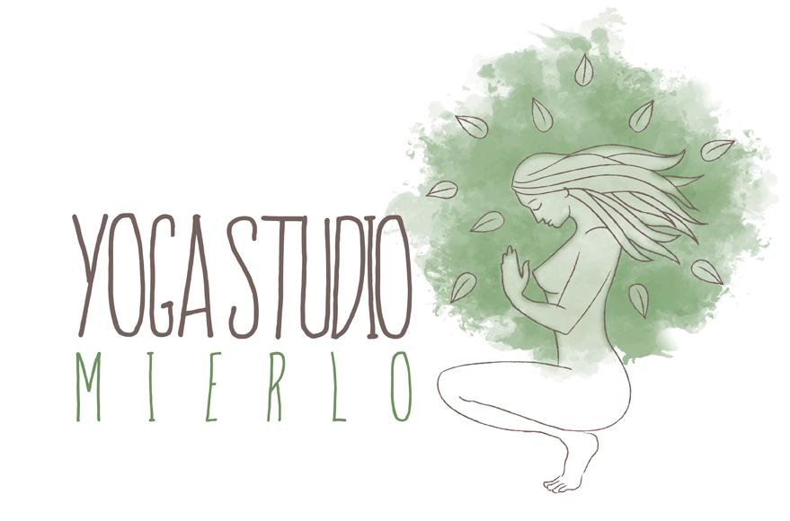 Yogastudio Mierlo
